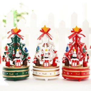 Idea regalo originale per Natale ad un bambino | LaVersiliana.it